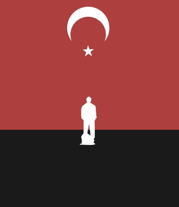 Duran Adam, Turquie